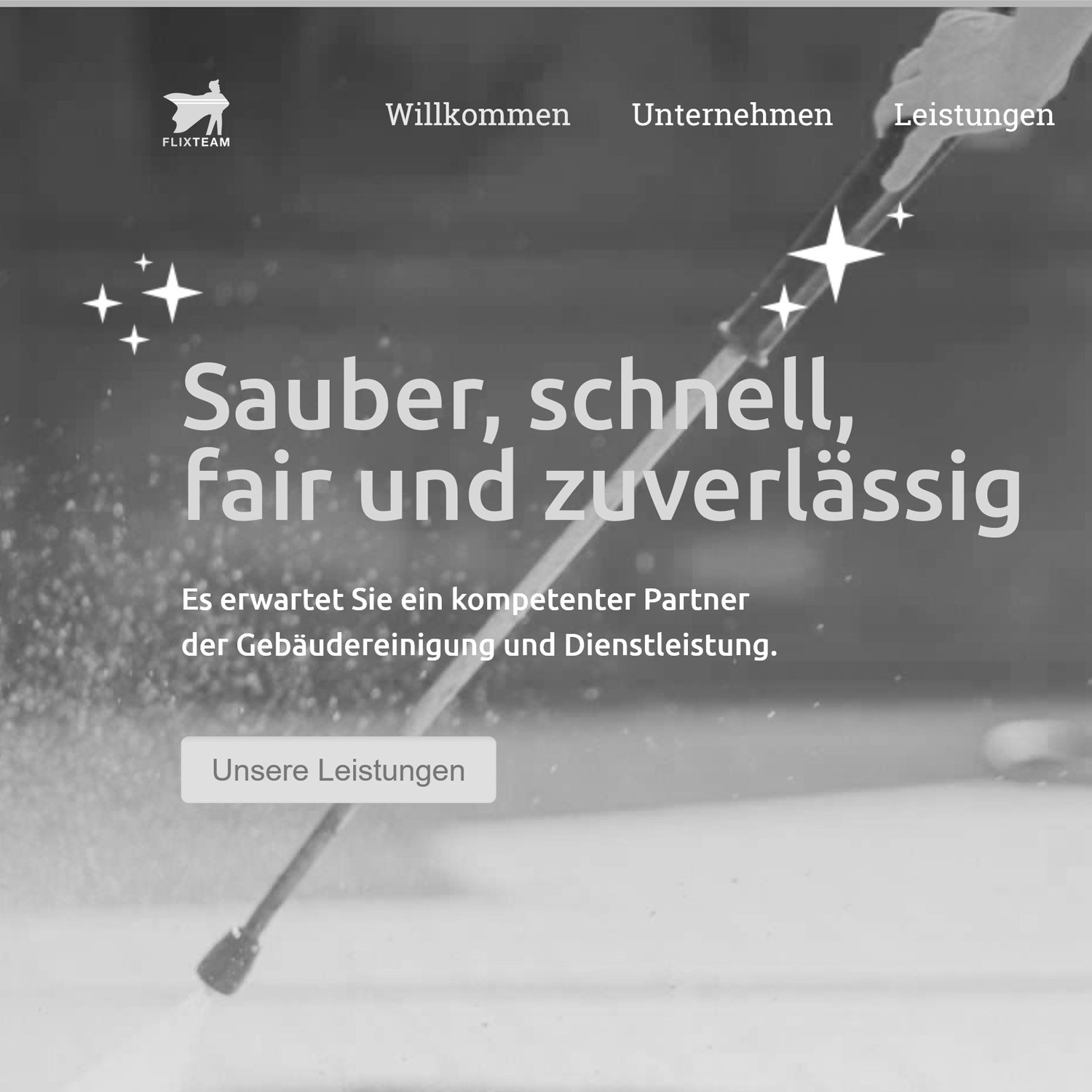 design-op-webdesign-studio-berlin-webentwicklung-seo-marketing-mehr-projekt-flixteam