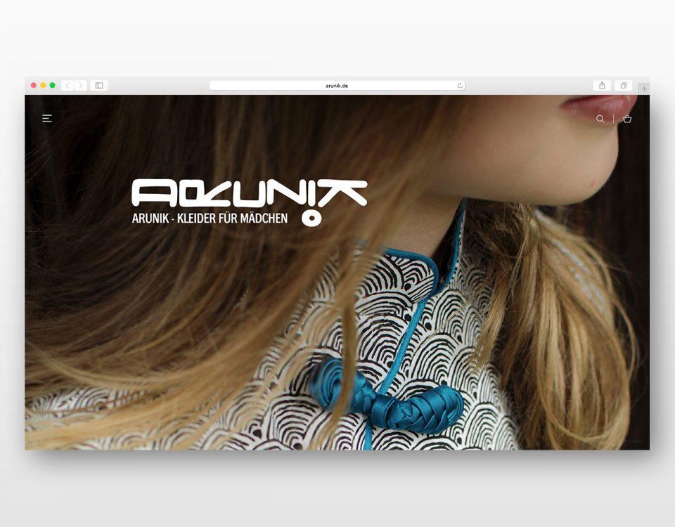 design-op-design-webdesign-agentur-berlin-logo-design-corporate-identity