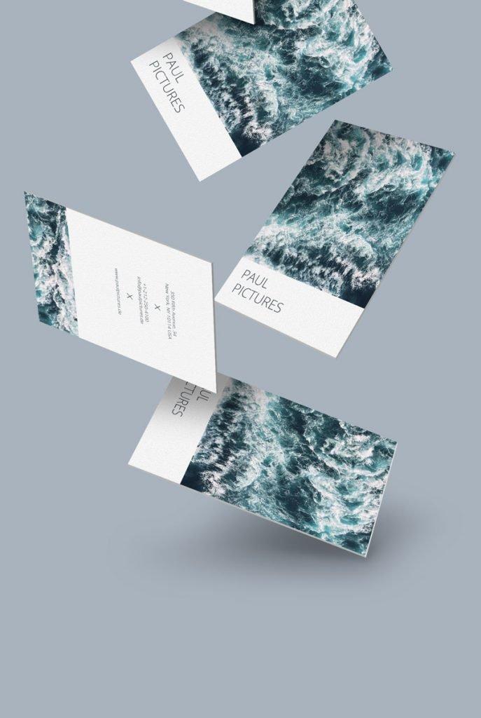 01logo design flixteam design op kreativ agentur aus berlin - Design agentur berlin ...