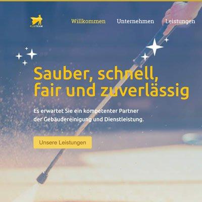design-op-webdesign-studio-berlin_2